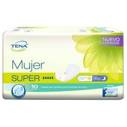 7702027471131-Toalla-TENA-Mujer-Super-X-10-Und-1