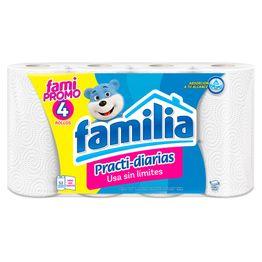 7702026176907-Toalla-cocina-Familia-practi-diarias-x-4-rollos-x-52hojas-c-u-precio-especial-1
