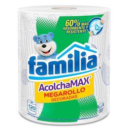 7702026062163-Toallas-de-Cocina-Familia-AcolchaMAX-Megarollo-Decoradas-de-120-Hojas-1