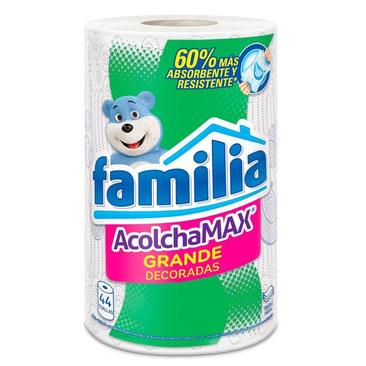 7702026177355-Toallas-de-Cocina-Familia-AcolchaMAX-Decorada-de-44-Hojas-1