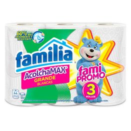 7702026177386-Toallas-de-Cocina-Familia-AcolchaMAX-Decorada-x-3-rollos-de-44-Hojas-1