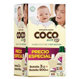 7702191162033-Detergente-Coco-Varela-botella-x-3-l---900-ml-precio-especial-1
