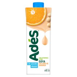 7501005102667-Ades--Naranja-946ml