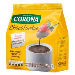 7702007056792-Cobertura-Corona-chocofondue-leche-descremada-x-250-g-1