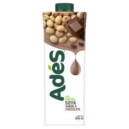 7501005101424-Alimento-liquido-Ades-soya-chocolate-x-946-ml-1