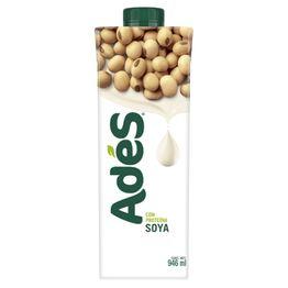 7501005102728-Alimento-liquido-Ades-soya-natural-x-946-ml-1
