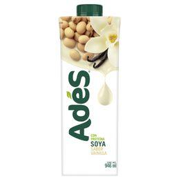 7501005117777-Alimento-liquido-Ades-soya-vainilla-x-946-ml-1