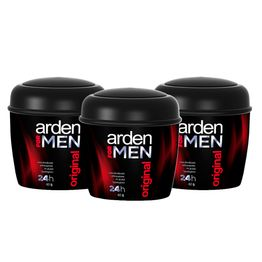 7702044263269-Desodorante-Arden-For-Men-original-crema-x-3-und-x-60-g-c-u-1