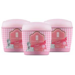 7702044263276-Desodorante-Elizabeth-Arden-clasico-crema-x-3-und-x-60-g-c-u-1