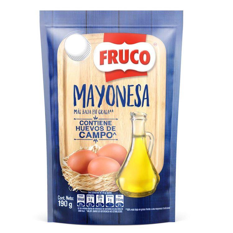 7702047038758-Mayonesa-Fruco-baja-grasa-x-190-g-1