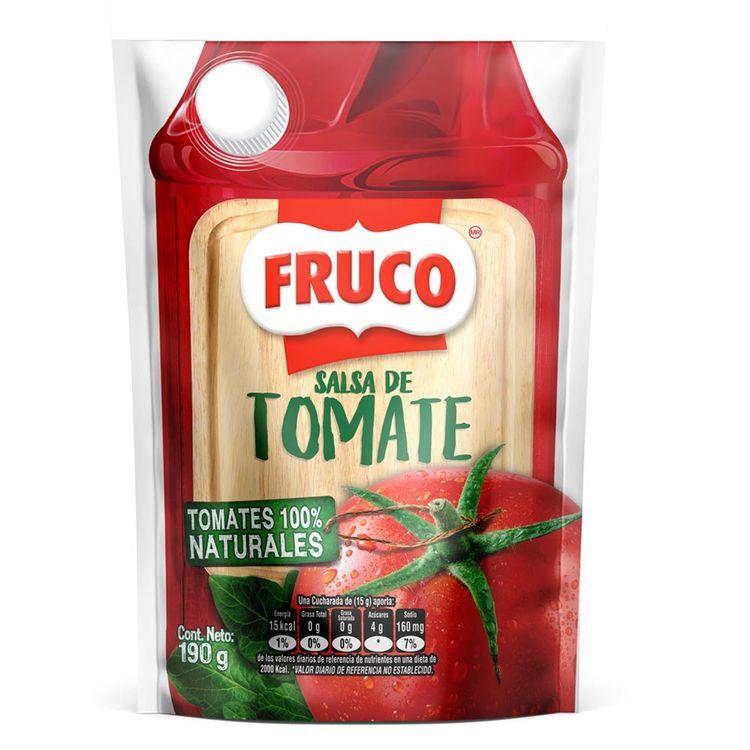 7702047038765-Salsa-Fruco-tomate-x-190-g-1