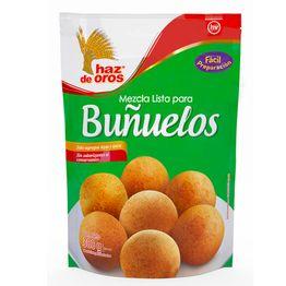 7702020021340-Mezcla-Haz-de-Oros-buñuelos-x-300g-1