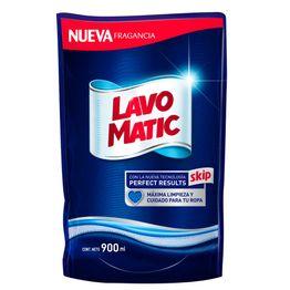 7702191661345-Detergente-Liquido-Lavomatic-Repuesto-economico-de-900-ml-1