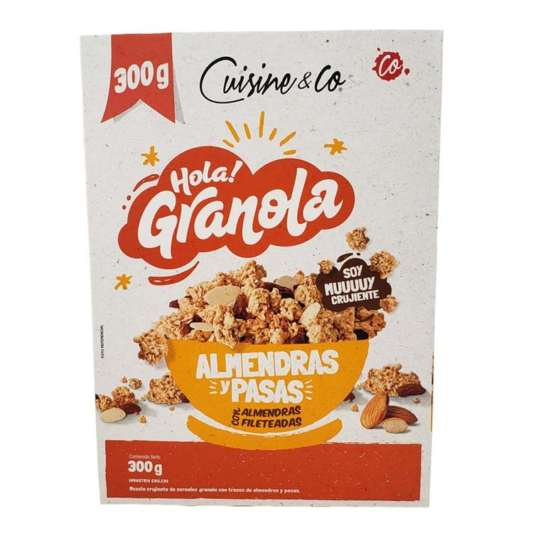 7807910026136-Granola-Cuisine---co-almendras-pasas-x-300-g-1