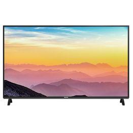 7501487616812-televisor-Smart-Panasonic-1