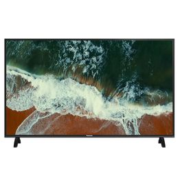 7501487616829-televisor-led-49-panasonic-1
