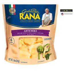 877448003586-Ravioli-Rana-alcachofa-y-queso-x-283-g-1