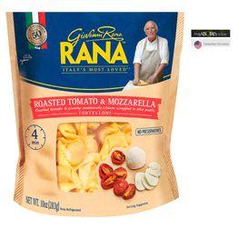 877448003630-Tortelloni-Rana-tomate-y-mozarella-x-283-g-1