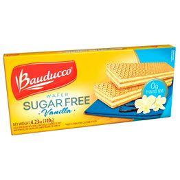 875754002316-Galleta-Bauducco-wafer-vainilla-sin-azucar-x-120-g-1