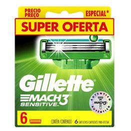 7500435125178-Cartuchos-Gillette-mach3-sensitive-x-6-unds-precio-especial-1