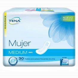 7702027470233-Tena-mujer-medium-x-30-unds-1