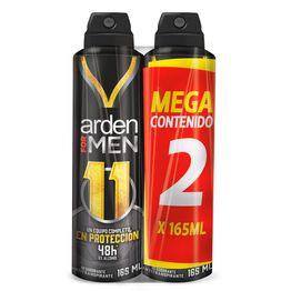 7702044243766-Desodorante-Afm-once-48-h-x-2-und-x-165-ml-c-u-precio-especial-1