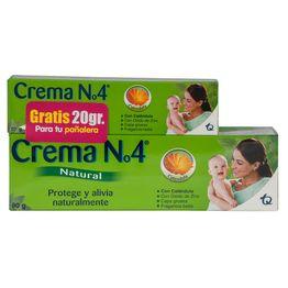 7702057100124-Crema-N4-natural-tubo-x-90-g-gratis-tubo-x-20-g-1