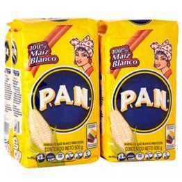 7702084140001-Harina-blanca-Pan-x-500-g-x-4-und-1