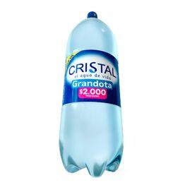 7702090041729-Agua-Cristal-potable-tratada-x-3.125-l-1