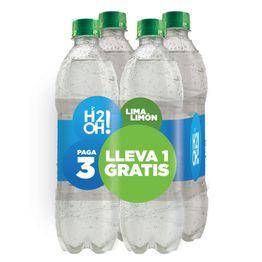 7702090047134-Bebida-H2oh--lima-limon-pague-3-lleve-4-und-x-600-ml-c-u-1