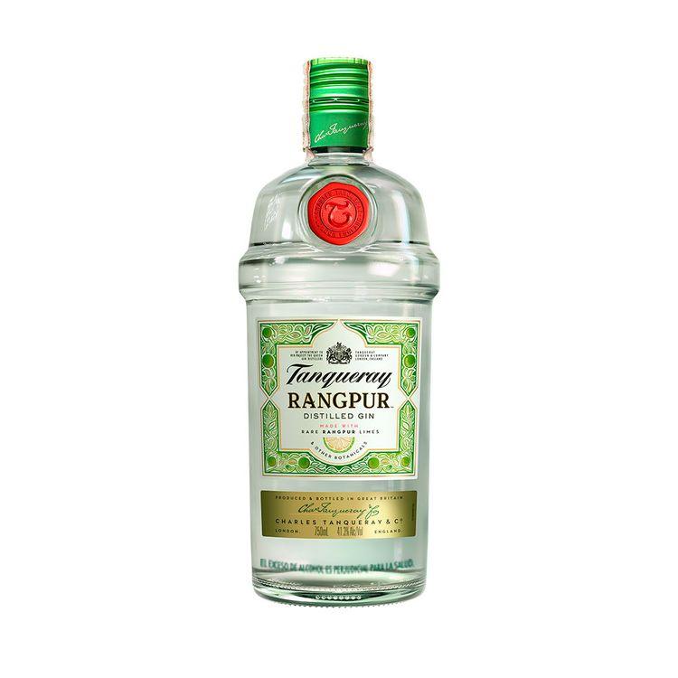 TANQUERAY_RANGPUR_Alta_088076168640
