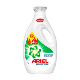 ARIEL-LIQUIDO-X-2-LITROS-7500435001434