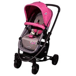 475b1c9ec image-4639b26bbba04691b23ea405c6d9da88 · Coche prima pink-bebesit