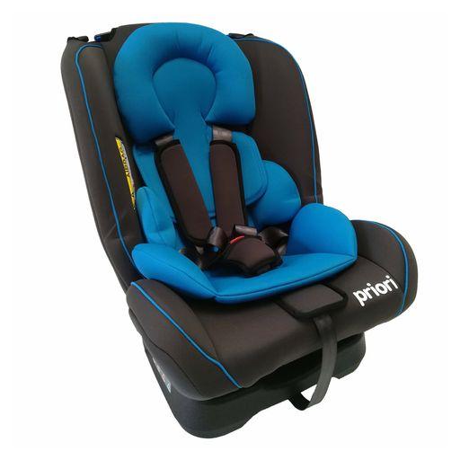 32b1312b0 Silla para carro phantom azul priori - Jumbo Colombia
