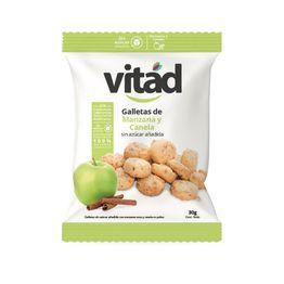 Galletas-manzana-sin-azucar-anadida-7709438617844