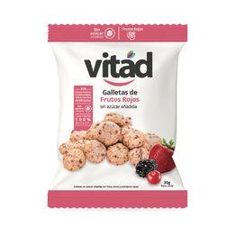 Galletas-frutos-rojos-sin-azucar-anadida-7709438617820
