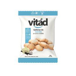 Galletas-vainilla-sin-azucar-anadida-7709438617899