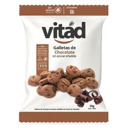 Galletas-chocolate-sin-azucar-anadida-7709438617882