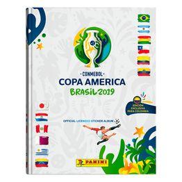album-pasta-dura-cover-colombia
