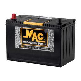 bateria-27-1000m-2