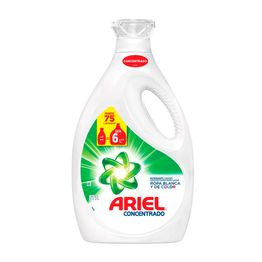 ARIEL-LIQUIDOX-3-LITROS-7500435001441