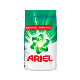 ARIEL-EN-POLVO-X-2-kg-7506339391657