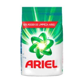ARIEL-EN-POLVO-X-4-kg-7506339391671