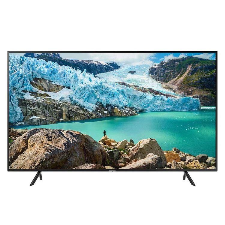 Televisor Samsung 65