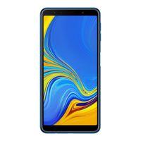 0a40a3998d Celulares Smartphones Samsung, Nokia y más | Tiendas Jumbo