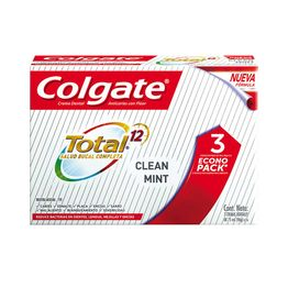 7702010611131-total12-3pack_75ml_clean_mint_frente