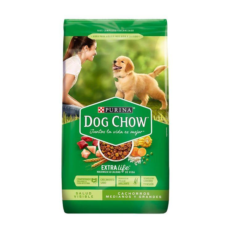 NUEVA-DOG-CHOW1