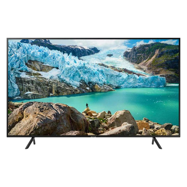 Televisor Samsung 43