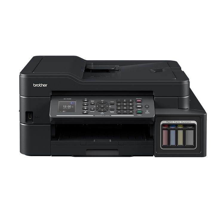 Impresora-virtual-smart