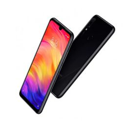 Xiaomi-redmi-128gb